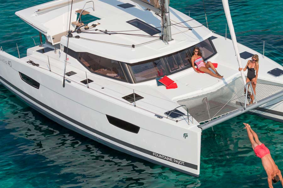Phuket Private Boat Tours